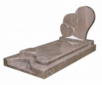 Monument Funéraire AGAPE