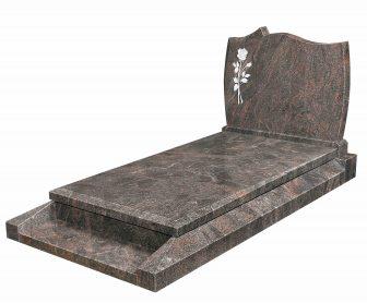 Monument Funéraire TEXA