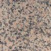 Granit Rose Espagne