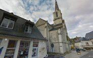Les églises de  Luynes