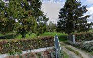 Les églises de Vernou-sur-Brenne